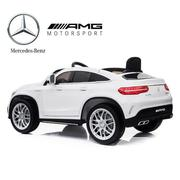 Mercedes Benz GL 63 Toy Car | Toys for sale in Lagos State, Ikeja