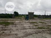 Plots of Land Next to Dangote Giant Refinery Lekki Area. Lagos State. | Land & Plots For Sale for sale in Lagos State, Lagos Mainland