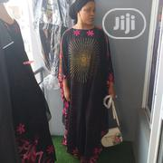 Flower Gown   Clothing Accessories for sale in Lagos State, Amuwo-Odofin