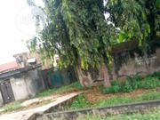 2plots of Land Facing Lasu Isheri Road for Sale. Buyer Only Call | Land & Plots For Sale for sale in Lagos State, Ikotun/Igando