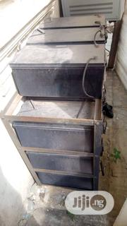 We Buy Condemned Inverter Batteries Asokoro Abuja   Electrical Equipments for sale in Abuja (FCT) State, Asokoro
