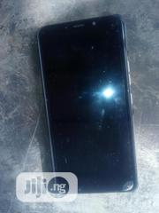 Tecno Spark 3 Pro 32 GB Gold | Mobile Phones for sale in Osun State, Iwo
