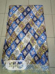 Swiss Lace | Clothing for sale in Lagos State, Surulere