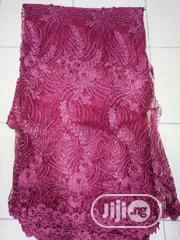 Sample Lace | Clothing for sale in Lagos State, Surulere