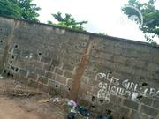 1acre of Land for Sale Facing Lasu Isheri Way Serious Buyer Call Only | Land & Plots For Sale for sale in Lagos State, Ikotun/Igando