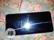 Infinix Note 5 32 GB Blue   Mobile Phones for sale in Ondo State, Owo
