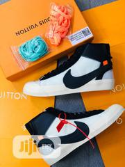 Sneakers For Men | Shoes for sale in Lagos State, Lagos Island