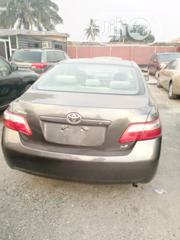 Toyota Camry 2009 | Cars for sale in Lagos State, Lekki Phase 1