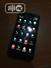HTC 10 Evo 32 GB Black | Mobile Phones for sale in Lagos State, Agege