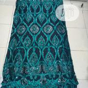 Swiss Sequence Lace | Clothing for sale in Lagos State, Surulere