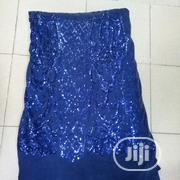 Sequence Blue Lace | Clothing for sale in Lagos State, Surulere