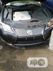 Lexus Es350 Conversion Parts | Vehicle Parts & Accessories for sale in Lagos State, Mushin