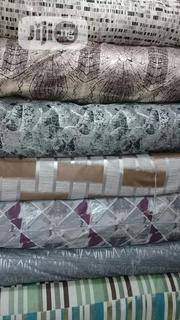 Window Curtains   Home Accessories for sale in Lagos State, Surulere