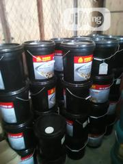 Gear Oil For Howo Sinotruck 18ltr | Vehicle Parts & Accessories for sale in Lagos State, Ibeju