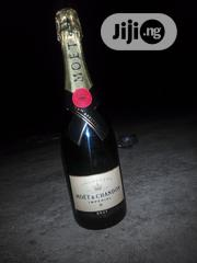 Moet And Chandol Brut | Meals & Drinks for sale in Lagos State, Alimosho
