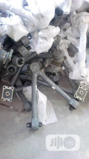 Sinotruck Howo Vbar | Vehicle Parts & Accessories for sale in Lagos State, Ibeju