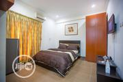 Cosy Studio Apartment | Short Let for sale in Abuja (FCT) State, Wuye