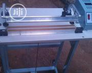Industrial Sealing Machine Electric | Manufacturing Equipment for sale in Abuja (FCT) State, Jabi
