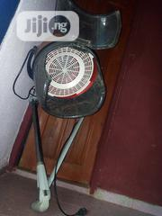 Hair Dryer Machine | Tools & Accessories for sale in Delta State, Oshimili North
