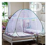 Mosquito Net For Family | Home Accessories for sale in Lagos State, Alimosho