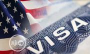U.S And Canadian Tourist, Work, Student, And Investor Visas   Travel Agents & Tours for sale in Lagos State, Ikoyi
