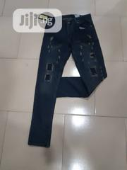 Men Classic Jeans | Clothing for sale in Ogun State, Abeokuta South
