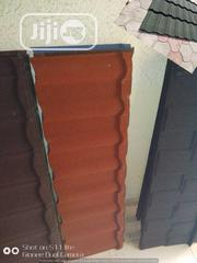 Shingles New Zealand Gerard Roofing Sheets | Building & Trades Services for sale in Lagos State, Oshodi-Isolo