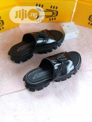 Prada Slides | Shoes for sale in Lagos State, Lagos Island