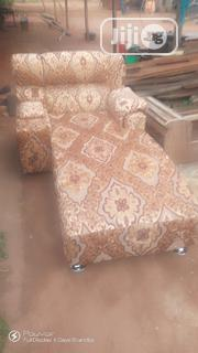 Love Chair | Furniture for sale in Edo State, Benin City