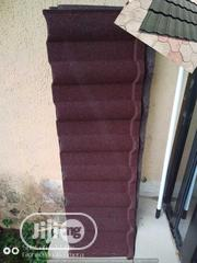 New Zealand Gerard Roofing Sheets Nosen | Building & Trades Services for sale in Lagos State, Victoria Island