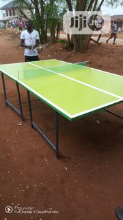 Indoor Table Tennis | Sports Equipment for sale in Edo State, Benin City