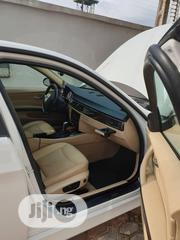 BMW 325i 2006 White | Cars for sale in Lagos State, Lekki Phase 1