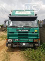 Foreign Used Truck | Trucks & Trailers for sale in Lagos State, Ikorodu