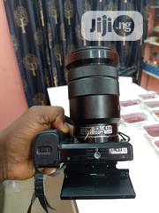 Sony A6000 Mirrorless | Photo & Video Cameras for sale in Ogun State, Obafemi-Owode
