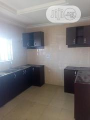 Standard 2 Bedrooms Flat For Rent | Houses & Apartments For Rent for sale in Lagos State, Ajah