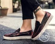 Quality Affordable Moccasins   Shoes for sale in Lagos State, Ikoyi