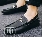 Affordable Loafers   Shoes for sale in Lagos State, Ikoyi