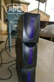 Blue Gate BG650 UPS - Original With High Performance | Computer Hardware for sale in Edo State, Benin City