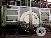 Stainless Steel Gate | Doors for sale in Lagos State, Ikotun/Igando