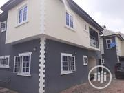 3 Bedroom Apartment at New Road, Awoyaya, Ajah | Houses & Apartments For Rent for sale in Lagos State, Ajah