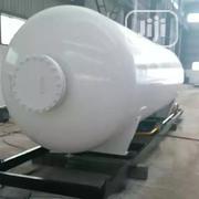 6tons Capacity LPG Gas Plant | Manufacturing Equipment for sale in Rivers State, Port-Harcourt