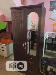 Imported 2doors Wardrobes   Furniture for sale in Lagos State, Ojo