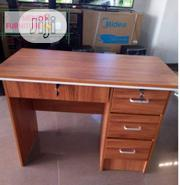 Office Table   Furniture for sale in Lagos State, Lagos Mainland