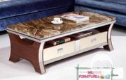 Center Table | Furniture for sale in Lagos State, Lagos Mainland