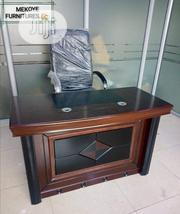 Mini 1.4mtrs Office Table   Furniture for sale in Lagos State, Lagos Mainland