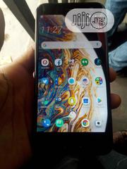 HTC U11 Life 32 GB Blue | Mobile Phones for sale in Rivers State, Port-Harcourt