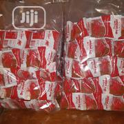 Siszy Pepper Sachet   Meals & Drinks for sale in Delta State, Sapele