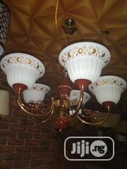Chandelier | Home Accessories for sale in Lagos State, Lagos Mainland