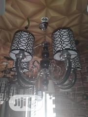 Chandelier 5 In 1 | Home Accessories for sale in Lagos State, Lagos Mainland