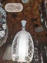 Dropping Pendants Fitting | Home Accessories for sale in Lagos State, Lagos Mainland